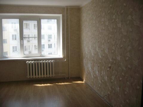 Продажа 3 комн.квартиры, Стройгородок - Фото 2