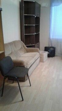 Сдается 1-ком квартира по ул. Молодежная 17 - Фото 5