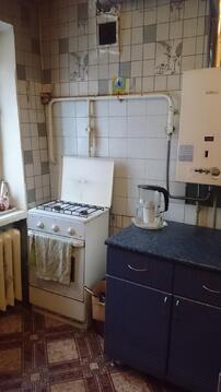 Продажа 2-комнатной квартиры в Ленинском р-не - Фото 3