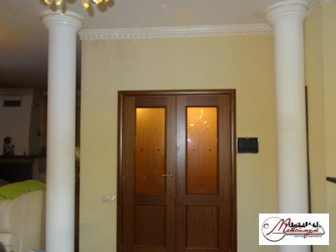 Продаётся дом 270 кв.м. на участке 22 сотки в д.Толстяково - Фото 3