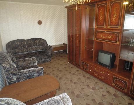 Сдам 2х к. квартиру в центре г. Серпухов - Фото 1