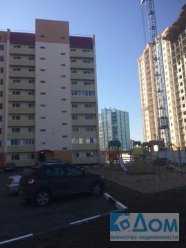 Новый дом -соц ремонт-срочная продажа - Фото 3