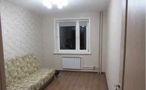 Продается 2-комнатная квартира на ул. Хрустальная - Фото 4