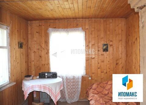 Продается дача 50 кв.м, участок 6 соток, СНТ Нива, Киевское шоссе - Фото 3