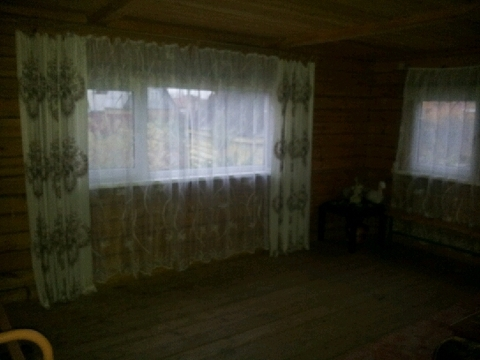 Продам сад Карпово - Фото 3