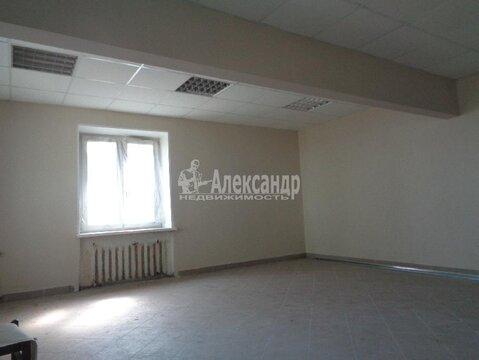 Продажа 2 комнатной квартиры м.Полежаевская (Маршала Жукова пр-кт) - Фото 5