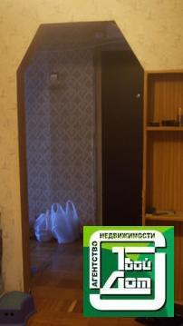 Ленинский пр-т, 129а - Фото 5