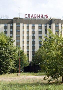 Лот: в74 Продажа гостиницы на Ярославском шоссе - Фото 1