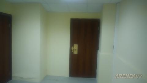 Офис у метро волгоградский проспект - Фото 3