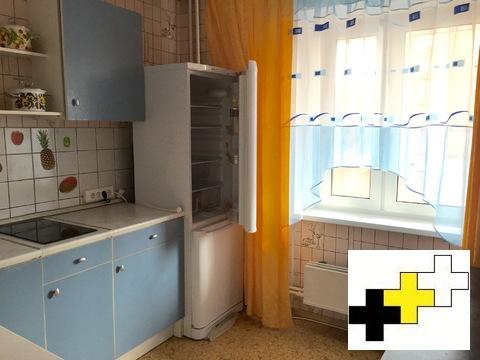 Сдам 1-комнатную квартиру в Зеленограде - Фото 5