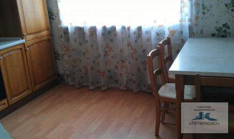 3х комнатная квартира в митино - Фото 1