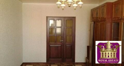 Сдается 3х комнатная квартира на балаклавской - Фото 2