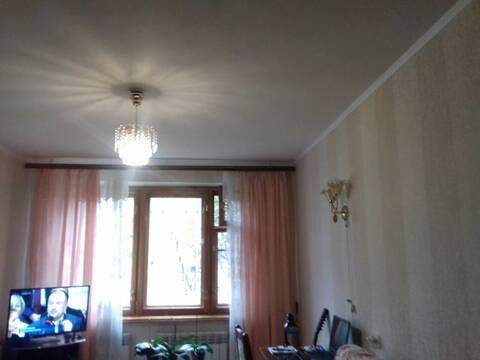 Продается 2к.кв. на Московском - Фото 2