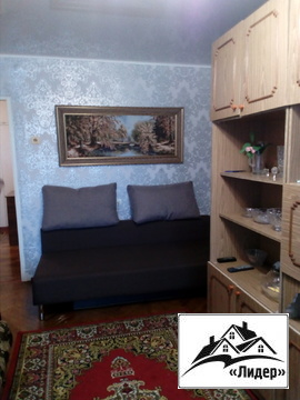 Обменяю 2 - х квартиры на дом в пгт.Афипский - Фото 2