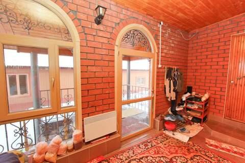 Продажа: коттедж 140 кв.м. на участке 15 сот. - Фото 3