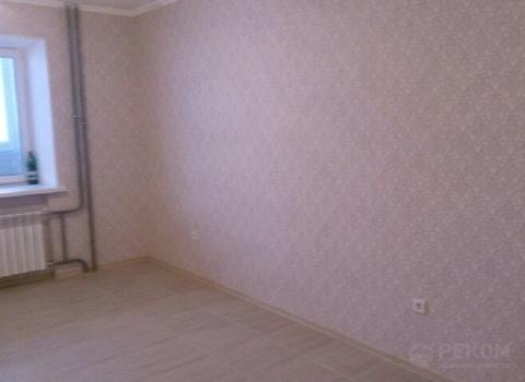 1 комнатная квартира в новом доме с ремонтом, ул. Суходольская - Фото 5