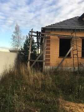 Продается дом 250 кв.м - Фото 4