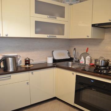 Продажа 2-х комнатной квартиры рядом с метро Рязанский проспект - Фото 1