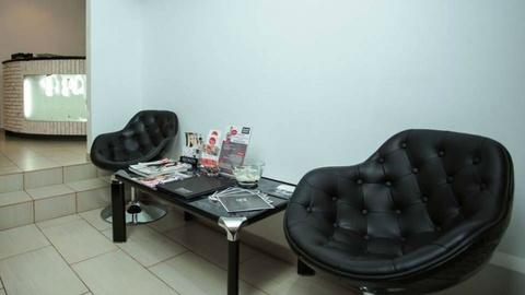 Предлагается салон красоты бизнес-класса в центре Москвы, в 5 минутах - Фото 2