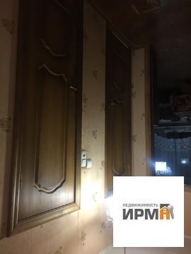 Двухкомнатная квартира м. Марьино - Фото 3