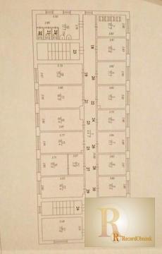 Продаётся комната в семейном общежитие - Фото 4