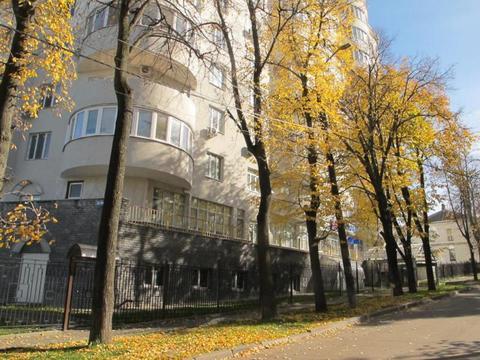 Продажа помещения 247 кв.м. - Фото 1