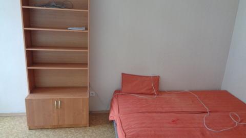 Сдается 1-я квартира в г.Мытищи на ул.Комарова д.6 - Фото 1