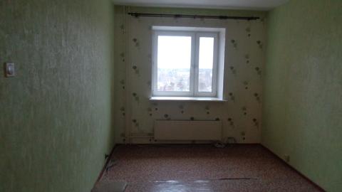 Сдается 2-я квартира в г.Мытищи на ул.Семашко д26к1 - Фото 5