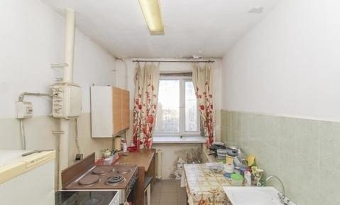 Продам общежитие, Южный, Депутатская, 127 - Фото 4