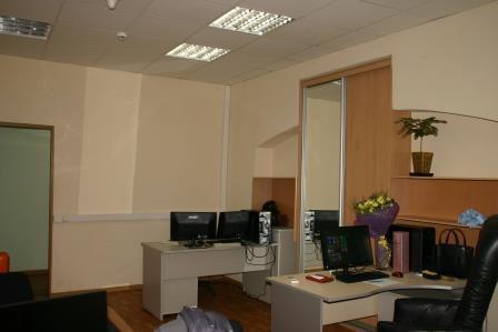 Продажа офисного помещения в центре Москвы 1 мин от м.Кузнецкий мост - Фото 1