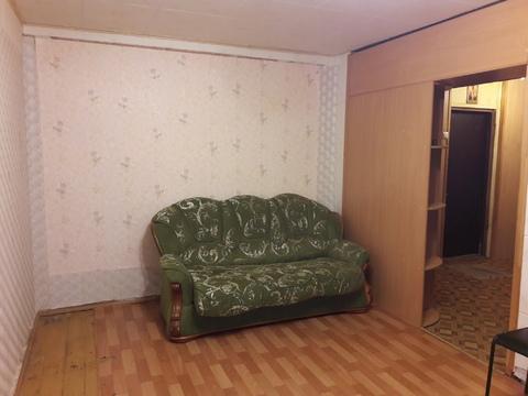 1-к квартира Чехов - Фото 3