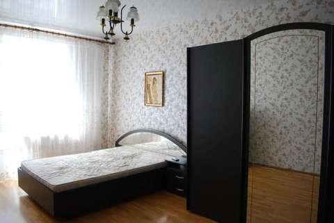 Комната ул. Июльская 41 - Фото 1