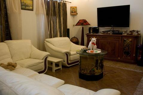 Продаю дом в Ватутинках - Фото 1