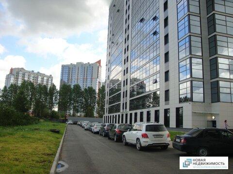 Студия Пулковское шоссе 14 - Фото 2