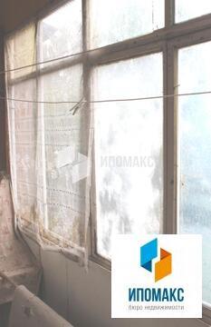 3-хкомнатная квартира г.Наро-Фоминск, ул.Шибанкова - Фото 3