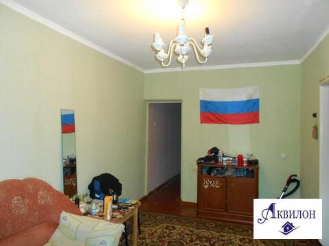 Продаю 2-х комнатную квартиру в центре города - Фото 1