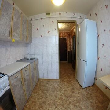 1 квартира в г.Серпухов р-н Ивановские дворики, на улице Новая. - Фото 1
