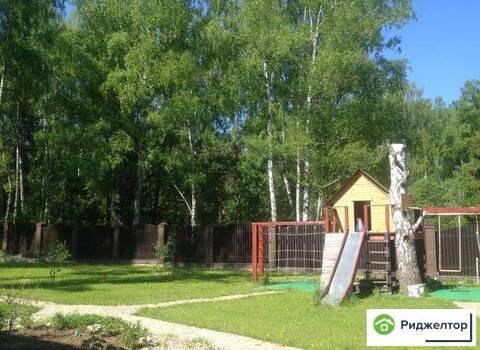 Аренда дома посуточно, Шугарово, Ступинский район - Фото 2
