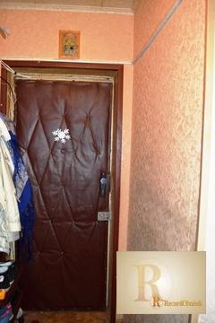 Трехкомнатная квартира 58 кв.м. в центре г. Балабаново - Фото 1