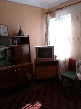 Сдам 1/2 дома в пгт.Афипский - Фото 3