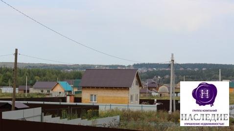 Продается складское помещение в 20 км от Перми - Фото 5