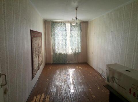 Продажа квартиры, Дедовск, Истринский район, Ул. Керамическая - Фото 2