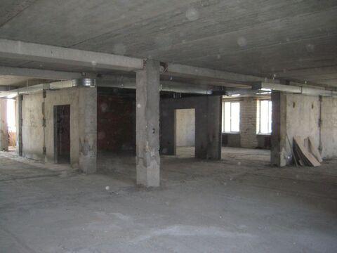 Продажа офиса, Саратов, Ул. Соборная - Фото 3