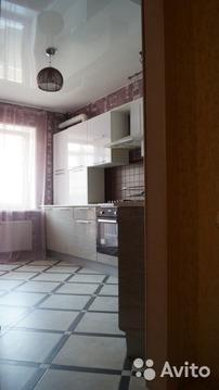Продам 2ком квартиру в центре ул. Нижне-Трубежная, д 1 корп 1 - Фото 5