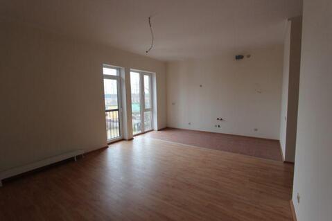 143 000 €, Продажа квартиры, Купить квартиру Юрмала, Латвия по недорогой цене, ID объекта - 313137927 - Фото 1