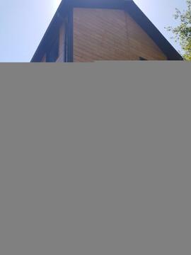 Продажа дома, Сочи, Черновицкая улица - Фото 3