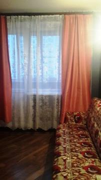 Четырехкомнатная квартира в Марьино. - Фото 4