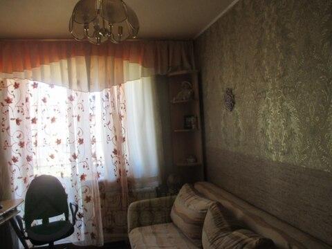 Продажа квартиры, Гурьевск, Гурьевский район, Ул. Ясная - Фото 5