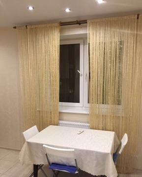 Сдается 1 к квартира в Королеве Октябрьский бульвар - Фото 4