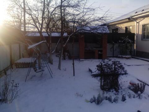 Дом 2-х этажный Белоусово д. Верховье - Фото 4